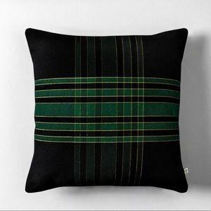 Hearth and Hand 18x18 Decorative Pillow Joanna